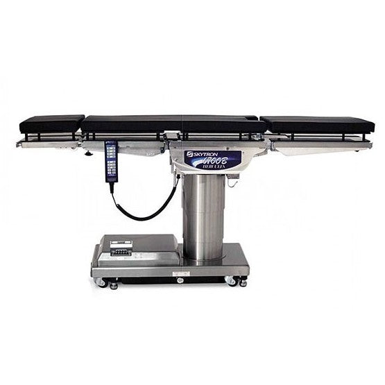 Skytron Hercules 6700B General Surgical Table