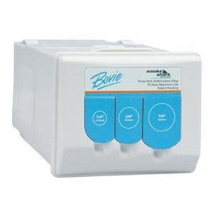 Bovie Smoke Evacuator Filter 35-hr