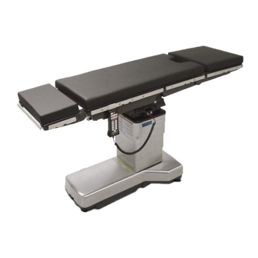 Steris Amsco 3080 SP General Surgical Table