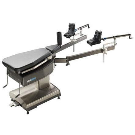 Steris Amsco OrthoVision Surgical Table