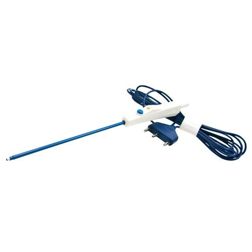 Bovie Disposable Suction Coagulator, Footswitch, 8FR, 10FR, or 12FR with 3M Cable 10/bx