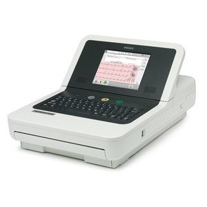 Philips PageWriter TC30 ECG Machine - Refurbished