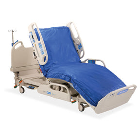 Hill-Rom VersaCare Hospital Bed - Refurbished