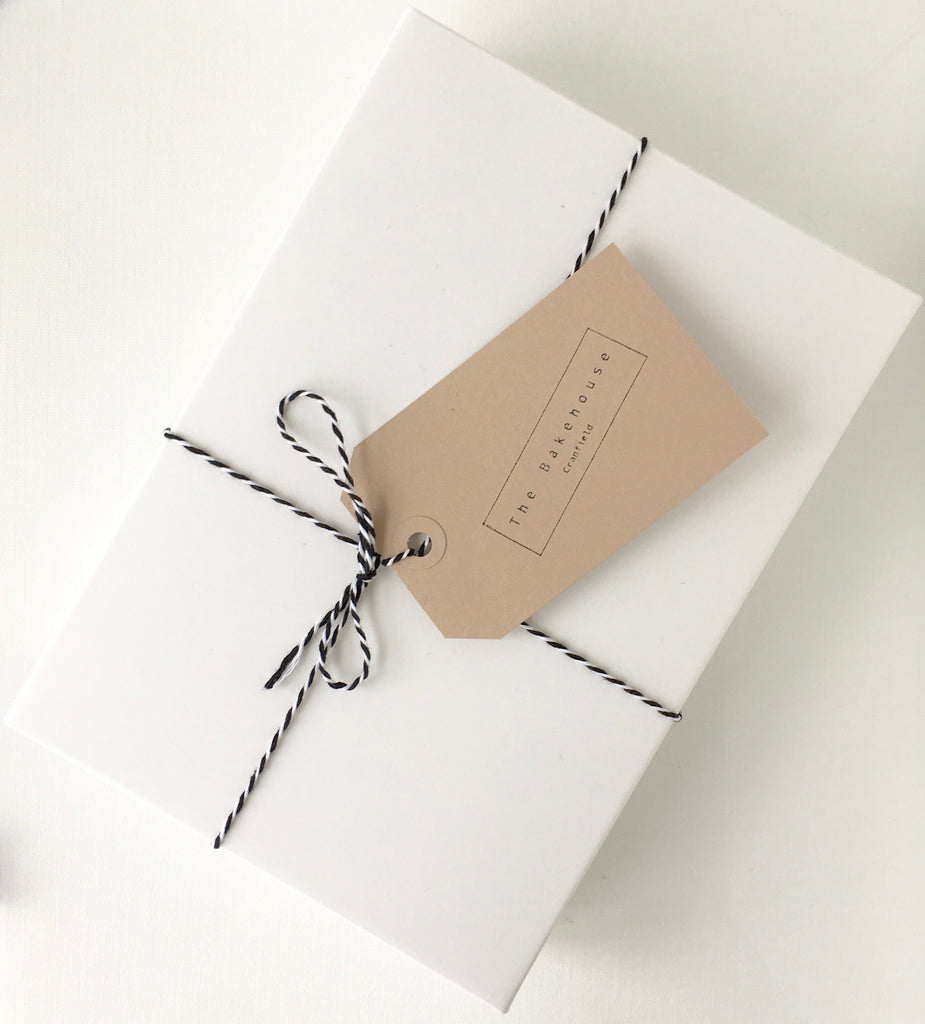 buy brownie boxes | buy brownies london