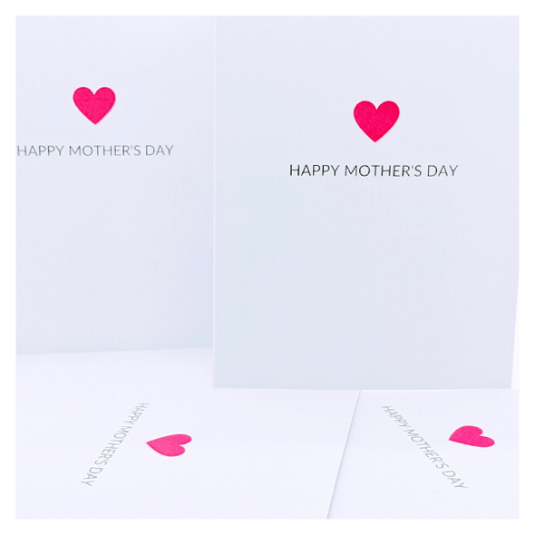 mothers day gifts - mothers day gift ideas