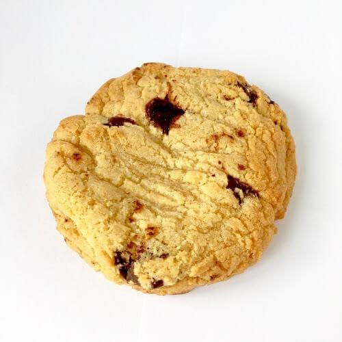 big cookies delivered - send cookies - cookie delivery uk
