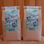 12 Months of CARE COFFEE - 2 Bags/Mth