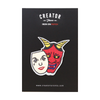 Hannya Patch