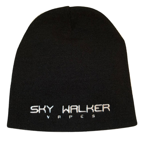 Sky Walker Beanie - SkyWalkerVapes