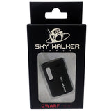 Dwarf Mini Battery - Sky Walker Vapes