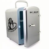 Sky Walker Mini Fridge - Sky Walker Vapes
