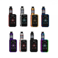 Smok G-Priv 2 Full Kit with TFV8 X-Baby Tank