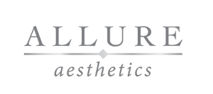 Allure Aesthetics
