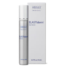 Obagi ELASTiderm Eye Serum