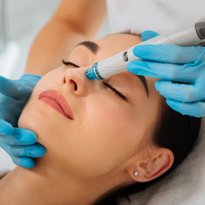 HydraFacialMD Package of 6