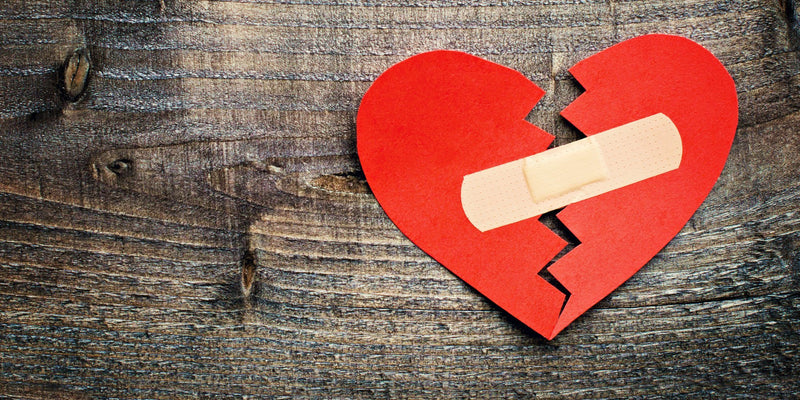Is Compassion a Relationship Killer?