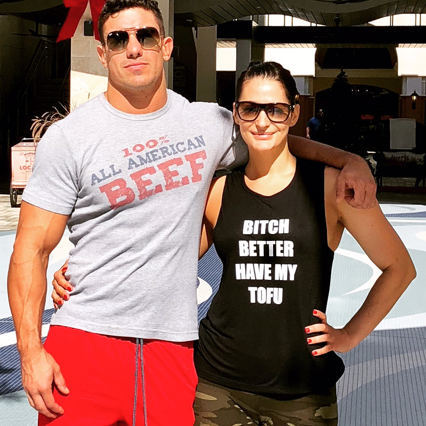 Michael-Hutter-Pro-Wrestler-EC3-and-Samantha-Shorkey-Vegan-Coach.jpg