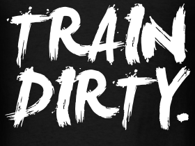 Top 5 Dirtiest Looking Exercises at the Gym