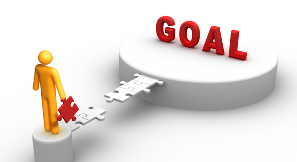 goal setting podcast