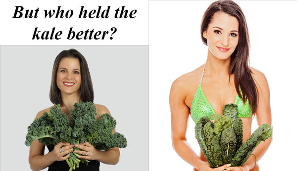 shoshana chaim and samantha shorkey vegan personal trainers vegan coaches vegan podcasters jacked on the beanstalk plant trainers vegan podcast