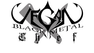 vegan_black_metal_chef_logo