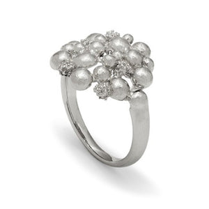 Blossom Dream ring