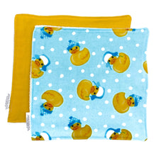 Set of 2 Regular - Splish Splash