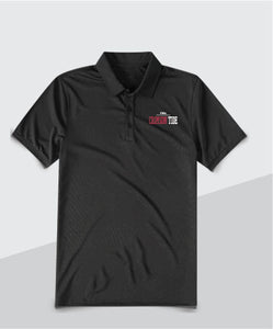 Crimson Tide Men's Performance Polo