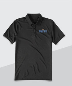 Bruins Men's Performance Polo
