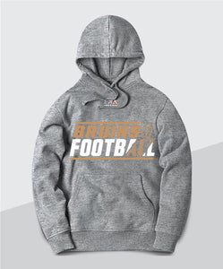 Bruins Competitive Youth  Hoodie
