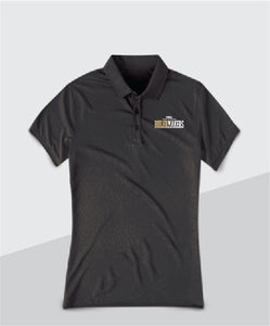 Boilermakers Ladies Performance Polo