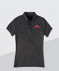 Badgers Ladies Performance Polo