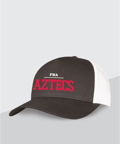 Aztecs  Trucker Hat