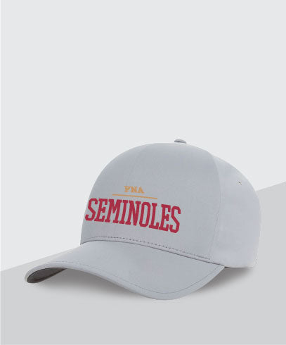 Seminoles Men's Delta Cap
