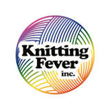 Knitting Fever yarns Wool-Tyme carries.