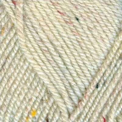 0089 Granary Tweed