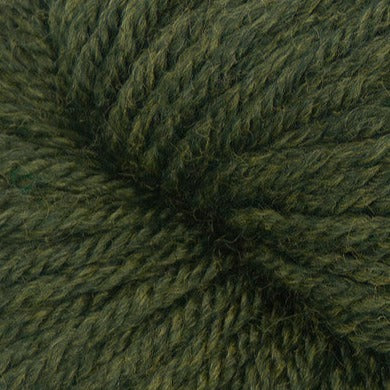 Q61283 Forest Green Heather