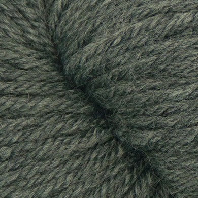 Q61281 Nickel Heather