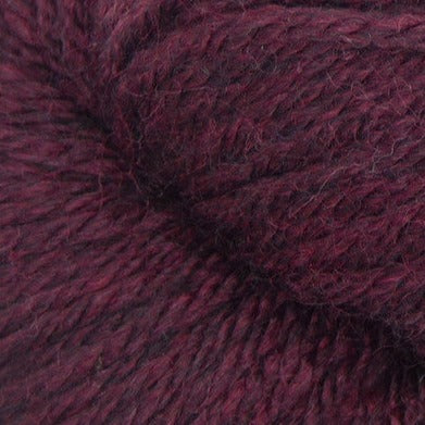 Q61290 Rich Plum Heather