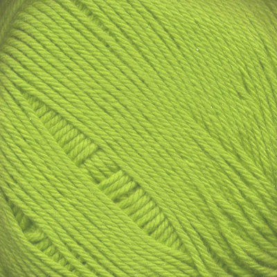 779 Fizz (bright light green)