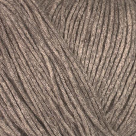 4498 Earth (taupe)