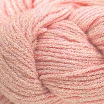 03 Peach Blossom (light pink)