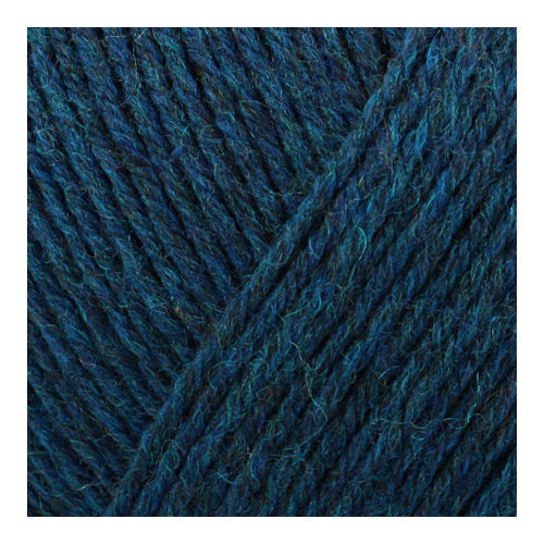 07515 Nachtblau (Dark Blue)
