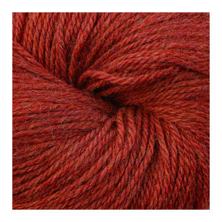 2173 Red Pepper (Heather)