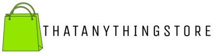 thatanythingstore