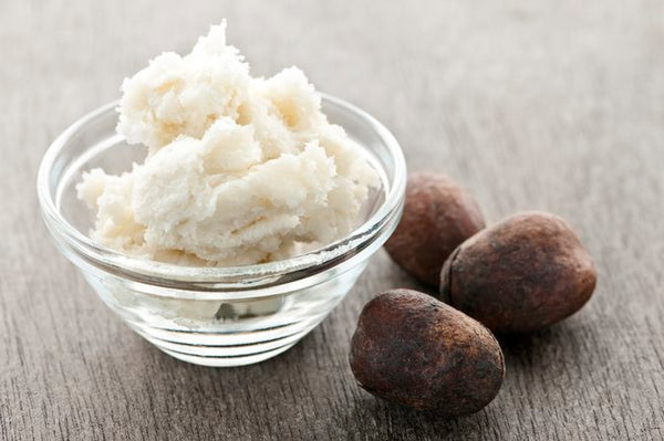 The 7 Reasons dotGREY Loves Shea Butter (and You Should Too)