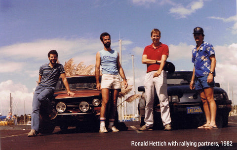 RonaldHettichandFriends_1982