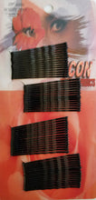 Bobby pin (60pcs)