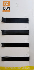 Bobby pin (18pcs)
