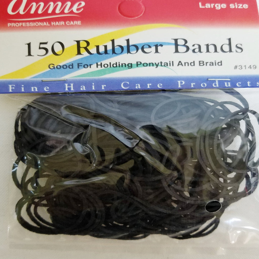 RUBBER BAND JUMBO